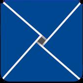 TIM Ofertas icon