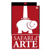 Safari D'arte icon