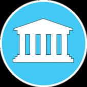Musei di Lombardia icon