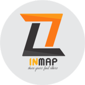 In Map icon