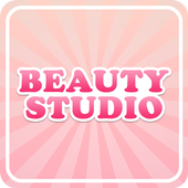 Beauty Studio - Photo Editor icon