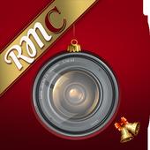 Real Magic Cam icon