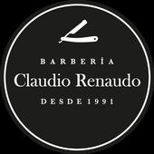 Barbería CR icon