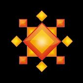 Inmuebles Reales icon