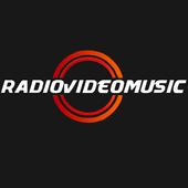 Radio Video Music icon