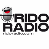 RIDO RADIO icon