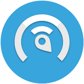 NetVelocity icon