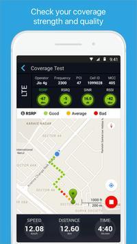 NetVelocity screenshot 3