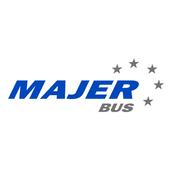 Majerbus icon