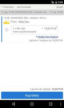 Majerbus screenshot 4