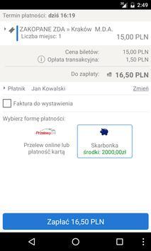 Majerbus screenshot 5