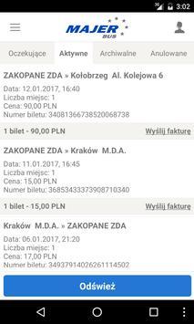 Majerbus screenshot 6