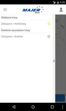 Majerbus screenshot 1
