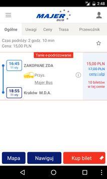 Majerbus screenshot 3