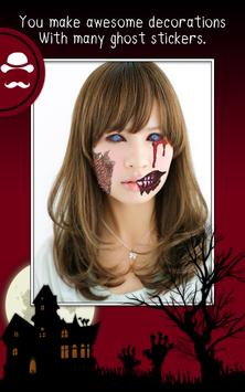 Halloween Makeup APK Download - Free Photography APP for Android ...