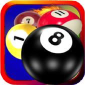 8 Ball Pool Break icon