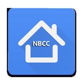 NBCC Varanasi icon