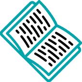 Academic Cloud Docentes icon