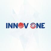 InnovOne Recruiter icon
