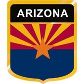 VISIT ARIZONA icon