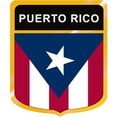 VISIT PUERTO RICO icon