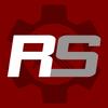 RepairSolutions ícone