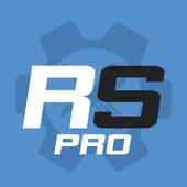 RepairSolutions Pro icon