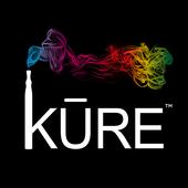 Kure Society icon