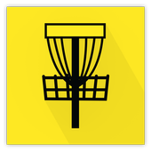 INNOVA Disc Golf Factory Store icon