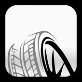 Neumáticos Torrevieja icon