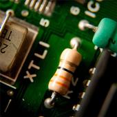 Electronics Course icon