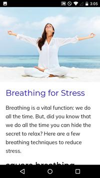 Breathing Exercises for Android - APK Download