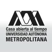 App UAM icon