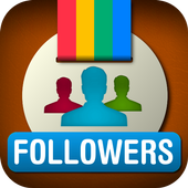 App Social android InstaFollow for Instagram