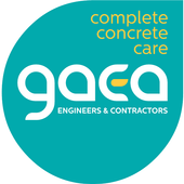 GAEA icon