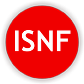 I Should Not Forget (ISNF) icon