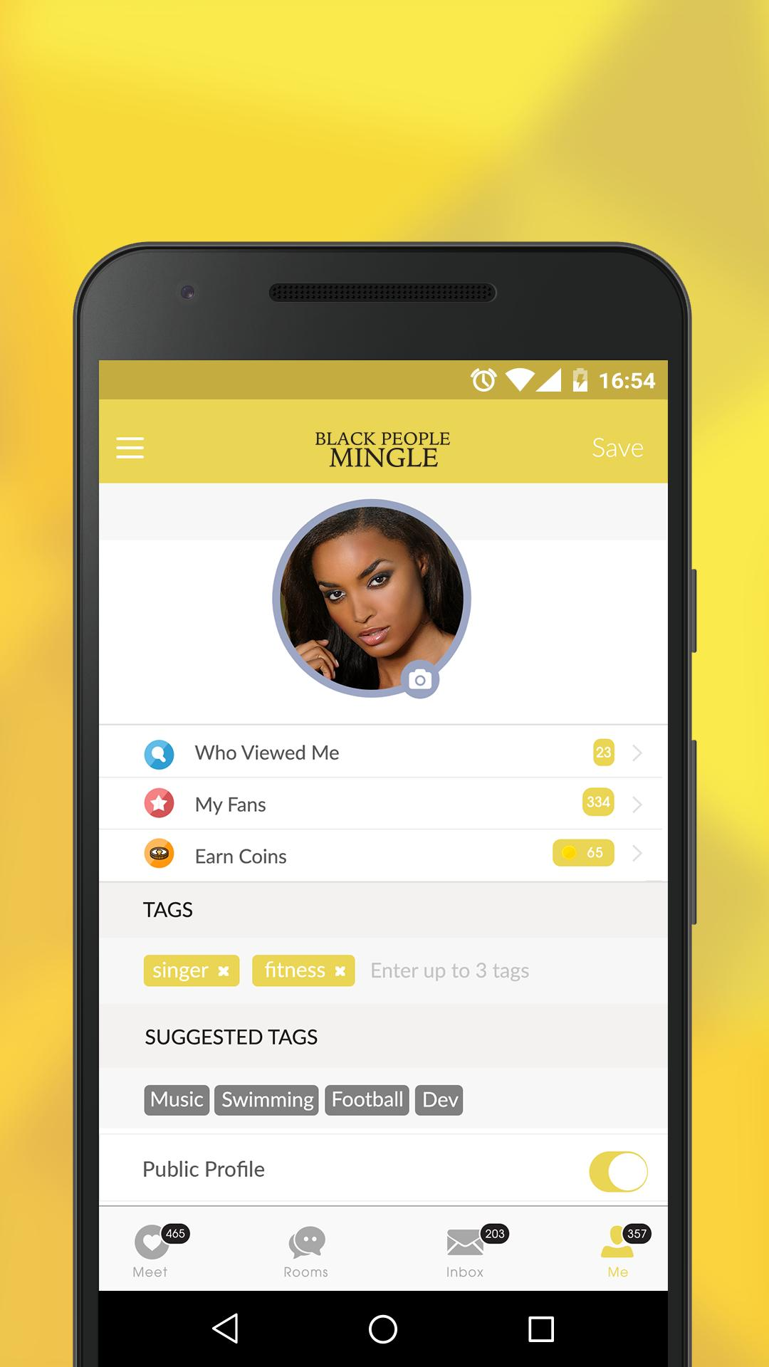 best chatting dating apps