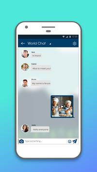 PlayD8 - Dating & Chat Rooms For Single Parents apk screenshot
