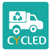 CYCLER icon