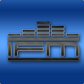 Innovation FM icon