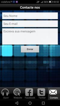 Innovation FM screenshot 5