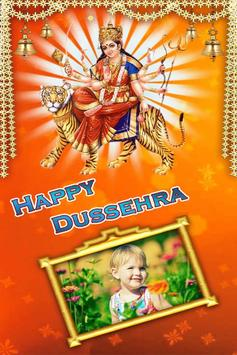 Dussehra Photo Frames screenshot 3