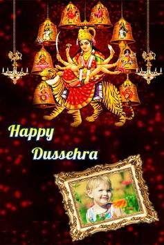 Dussehra Photo Frames screenshot 2