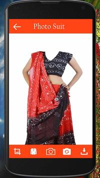 Navratri Photo Suit screenshot 3