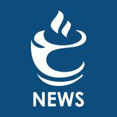 NewsChai icon