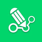 SchoolCon (Unreleased) icon