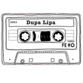 New Dua Lipa icon