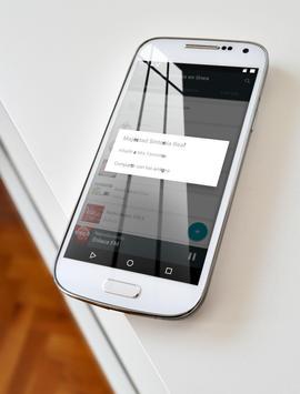 Bolivia Radio Online apk screenshot