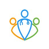 Cure - Patient App icon