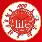 ACC Life icon